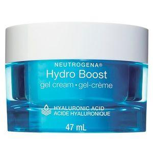 Neutrogena Hydroboost Gel Face Cream